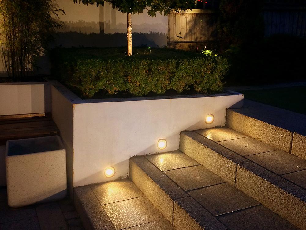lighting schemes. Contact Us Lighting Schemes